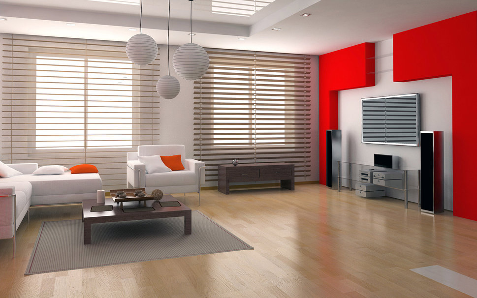 258522__room-style-sofa-tv-chair-table-interior-red-white-column_p